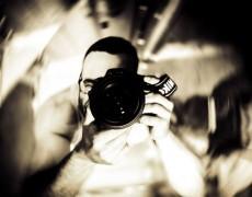 Οι Φωτογραφίες μου
