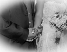 """""""Marry me"""" projects, λίγα λόγια για τη φωτογράφιση γάμου"""