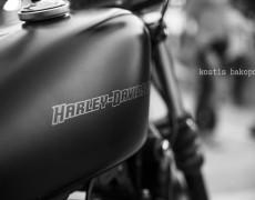 Bike Show 2015