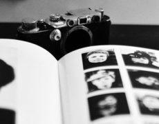 "6 tips και ""Φθόνος, Τέχνη, Εξέλιξη, Επικοινωνία"""